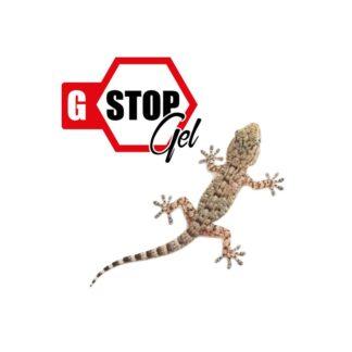 G-STOP GEL