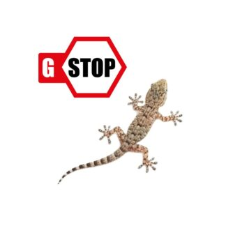 G-STOP SPRAY
