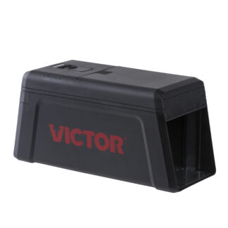 M241 M241 Victor Electronic Rat Trapictor Electronic Rat Trap