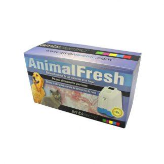 animal-fresh-7172