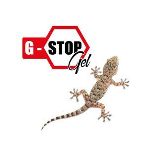g-stop-gel-8180