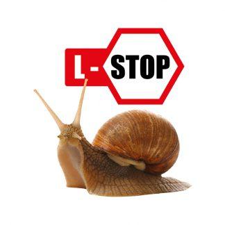 l-stop-8197
