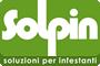 Solpin