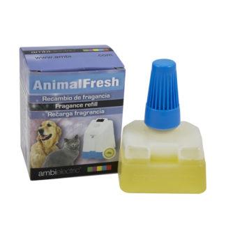 ricarica-animal-fresh-7172R