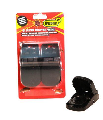 super-trapper-topi-blister-2-pezzi-1