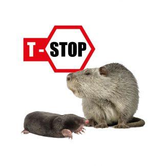 t-stop-8183