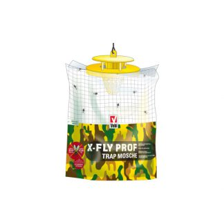 x-fly-trap-mosche-8456