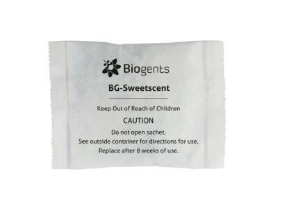 BG-Sweetscent